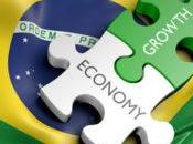 Lower Inflation Rates Signal Promising Turnaround Brazil