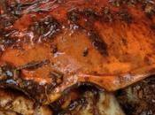 Dadra Nagar Haveli Cuisine Exquisite Affair with Tribal Food Culture