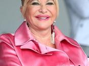 Ivana Trump Didn't Want Give Opulent Life Government Employee