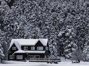 Worried About Winter? Follow These Home Tips You'll Warm Worry Free