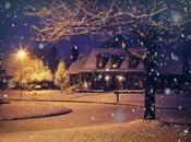 Winter 101: Home Emergency Situations That Will Require Take Action