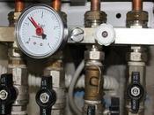 Boiler Repair Improving Home