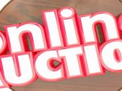 Online Auction Sites Review