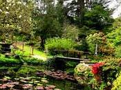 Destination Review Powerscourt House Gardens, Ireland