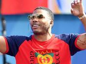 "Nelly Completely Innocent!"" Ain't Raped Nobody!"