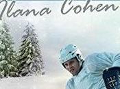 Mystery Survival Ilana Cohen Love Passing Adventure?