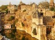 Temples Visit Chittorgarh Fort