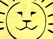 Evolution Gili Weintraub Transformation Mouse Lion