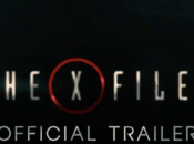 VIDEO Season Trailer X-Files