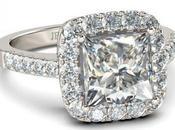 Wedding Proposal Tips (Jeulia Halloween Halo Ring Discount)