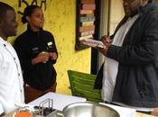 Rolex: Celebrating Uganda's Uniqueness!