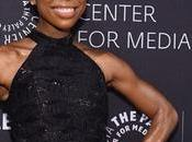 Brandy-released-from-hospital-after-medical-emergency