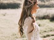 Popular Lace Wedding Dresses Online