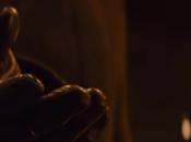 Star Wars: Last Jedi Trailer Reaction