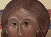 New: Icons Resistance Challenging Iconoclasm Catholic Church