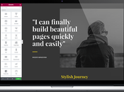 Design Essentials Should Implement into Your WordPress Blog