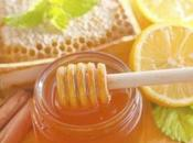 Great Health Beauty Benefits Honey Must Knowing!