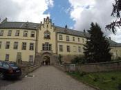 Workaway Volunteer Experience Teaching English Czech Republic