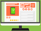 Things Keep Mind Before Designing eCommerce Website