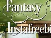 Clean Fantasy Reads!