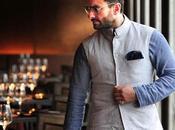 Latest Ethnic Wear This Diwali