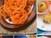Collection Diwali Recipes!