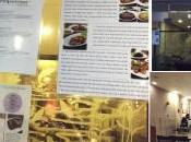 Hidden Gem: Goldleaf Resturant