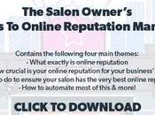 Schedule Your Salon Holiday Opening Hours Google