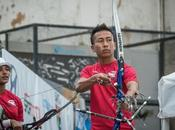 World Archery Youth Championships India Wins Three Medals