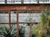 Garden Design Ideas That Will Leave Speechless