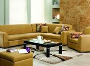 Sectional Sofas Cornerstone Stylish Homes