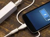 Myths About Smartphone Battery Should Stop Believing