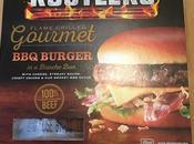 Today's Review: Rustlers Gourmet Burger