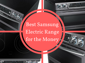 Best Samsung Electric Range Money