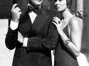 Loved Roger Moore's Double-Breasted Dinner Jacket