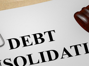 Debt Consolidation Review