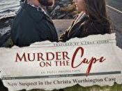 Murder Cape (2017)