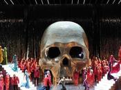 'Mefistofele' 'Ecco Mondo': Devil's Details Boito's Opera, (Part Five)