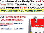 Xtreme Loss Diet Review