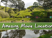 Amazing Movie Locations