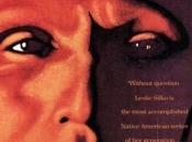 Leslie Marmon Silko: Ceremony (1977) Literature Readalong September 2017
