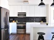 Guide Survive Budget-Friendly Kitchen Remodel