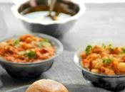 Litti Chokha (Step Step Recipe With Pics Make
