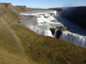 ICELAND: Waterfalls, Geysers, Springs, Guest Post Scheaffer