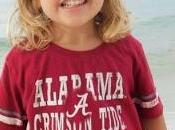Child Drowns from Falling into Grease Auburn, Ice-cream Parlor, Raising Tricky Legal Questions That Central Nightmarish Experience