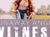 Witness: Runaway Angel Video Premiere
