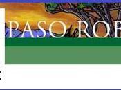 BATTALION CHIEF City Paso Robles (CA)