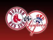 Some Sox-Yankees Rivalry Humor