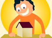 Potential Pitfalls Becoming Landlord