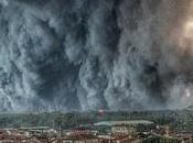Wildfires Rage Through Portugal Spain, Kill Least
